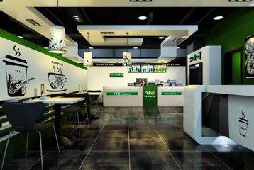 如何开奶茶店创业致富?
