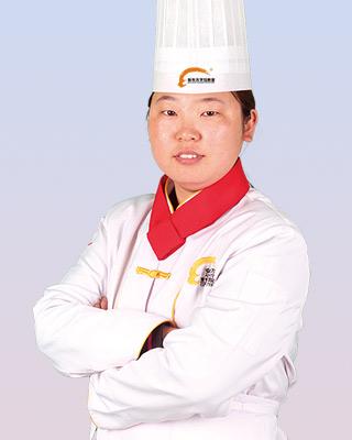 <b>完颜燕</b>