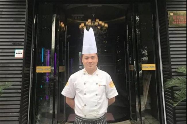 <b>【成功学子】从零起步,如何逆袭成一名出色的西餐厨师长!</b>