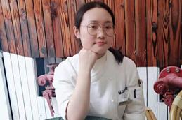 <b>陈湘</b>