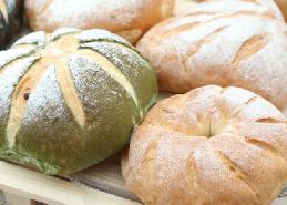 烘培课堂 | 面包这样烤才能